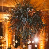a-winter-wedding-at-colshaw-hall-c-jonny-draper-photography-93