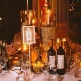 a-winter-wedding-at-colshaw-hall-c-jonny-draper-photography-94