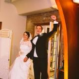 a-winter-wedding-at-colshaw-hall-c-jonny-draper-photography-95