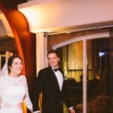 a-winter-wedding-at-colshaw-hall-c-jonny-draper-photography-96