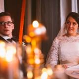 a-winter-wedding-at-colshaw-hall-c-jonny-draper-photography-98