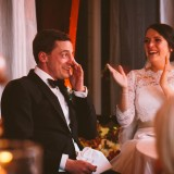 a-winter-wedding-at-colshaw-hall-c-jonny-draper-photography-99