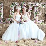 amanda-wyatt-bridesmaids-1
