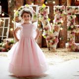 amanda-wyatt-bridesmaids-10