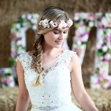 amanda-wyatt-bridesmaids-2