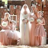 amanda-wyatt-bridesmaids-4