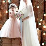 amanda-wyatt-bridesmaids-5