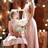 amanda-wyatt-bridesmaids-6