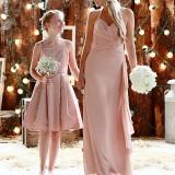amanda-wyatt-bridesmaids-7