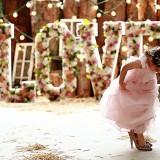 amanda-wyatt-bridesmaids-8