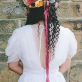 an-autumn-styled-shoot-at-eyam-hall-c-ellie-grace-photography-13