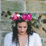 an-autumn-styled-shoot-at-eyam-hall-c-ellie-grace-photography-14