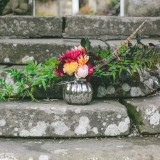 an-autumn-styled-shoot-at-eyam-hall-c-ellie-grace-photography-23
