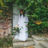 an-autumn-styled-shoot-at-eyam-hall-c-ellie-grace-photography-31