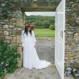 an-autumn-styled-shoot-at-eyam-hall-c-ellie-grace-photography-32