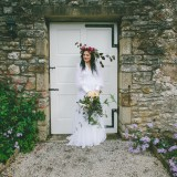 an-autumn-styled-shoot-at-eyam-hall-c-ellie-grace-photography-33