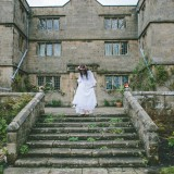 an-autumn-styled-shoot-at-eyam-hall-c-ellie-grace-photography-35