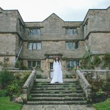 an-autumn-styled-shoot-at-eyam-hall-c-ellie-grace-photography-36