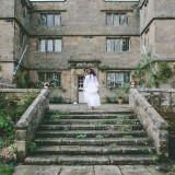 an-autumn-styled-shoot-at-eyam-hall-c-ellie-grace-photography-38