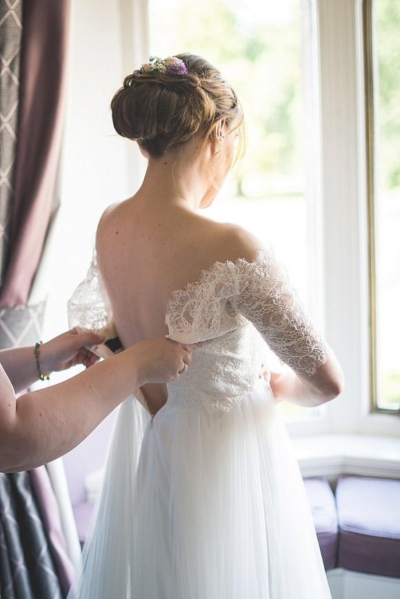 an-elegant-wedding-at-rookery-hall-c-mr-sleeve-11