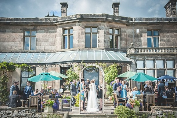 an-elegant-wedding-at-rookery-hall-c-mr-sleeve-41