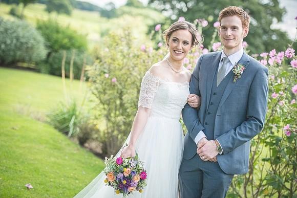 an-elegant-wedding-at-rookery-hall-c-mr-sleeve-57