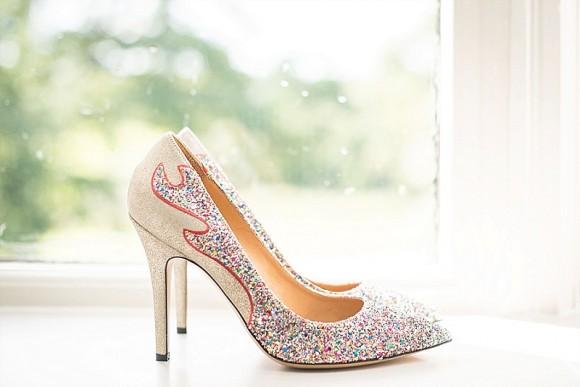 an-elegant-wedding-at-rookery-hall-c-mr-sleeve-6