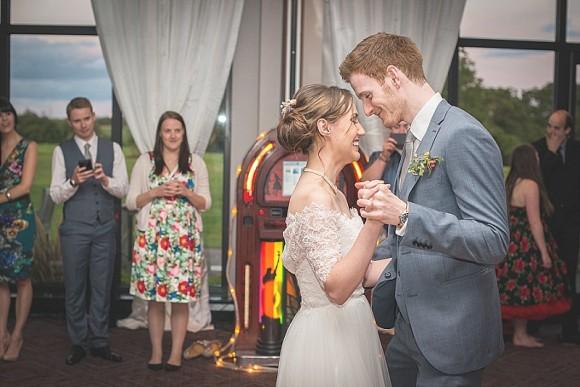 an-elegant-wedding-at-rookery-hall-c-mr-sleeve-98