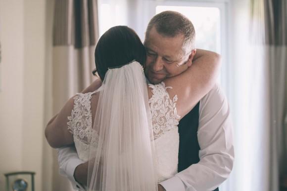 an-elegant-wedding-at-seaham-hall-c-leighton-bainbridge-photography-12