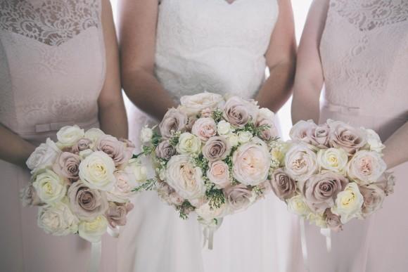 an-elegant-wedding-at-seaham-hall-c-leighton-bainbridge-photography-15