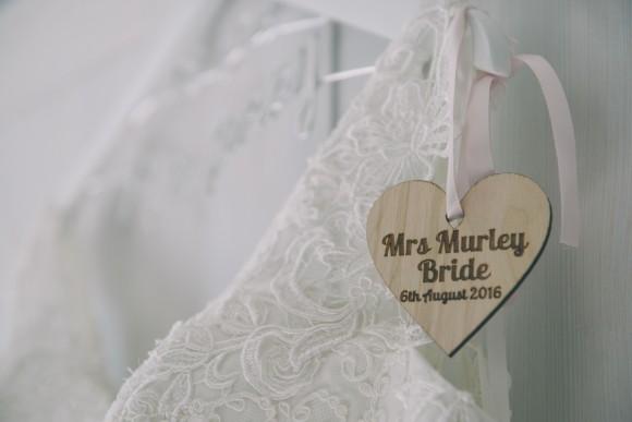 an-elegant-wedding-at-seaham-hall-c-leighton-bainbridge-photography-2