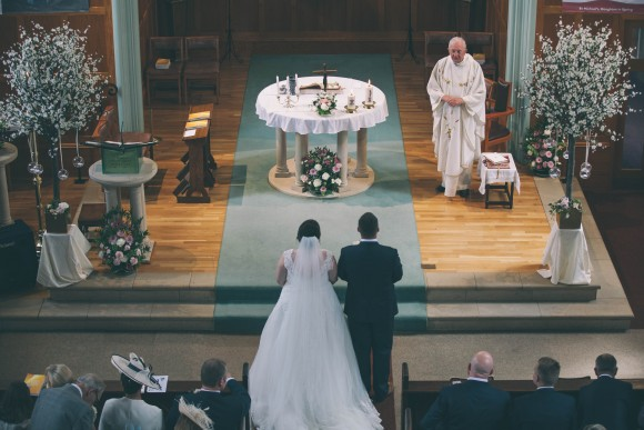 an-elegant-wedding-at-seaham-hall-c-leighton-bainbridge-photography-22
