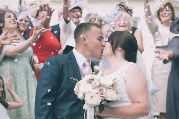 an-elegant-wedding-at-seaham-hall-c-leighton-bainbridge-photography-34