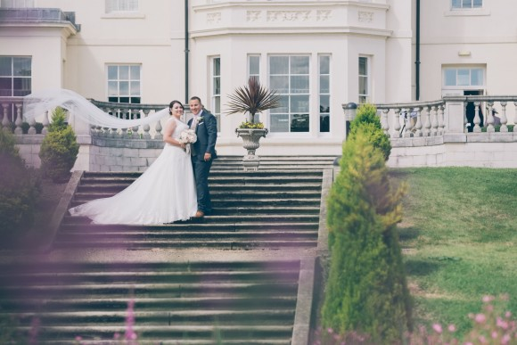 an-elegant-wedding-at-seaham-hall-c-leighton-bainbridge-photography-37