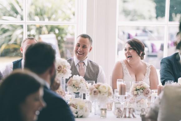 an-elegant-wedding-at-seaham-hall-c-leighton-bainbridge-photography-43