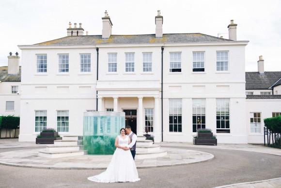 an-elegant-wedding-at-seaham-hall-c-leighton-bainbridge-photography-50