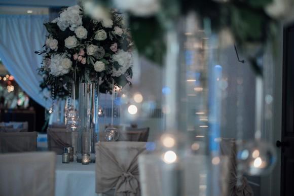 an-elegant-wedding-at-seaham-hall-c-leighton-bainbridge-photography-53
