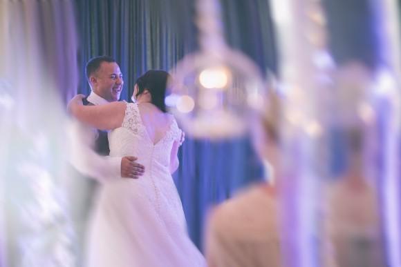 an-elegant-wedding-at-seaham-hall-c-leighton-bainbridge-photography-57