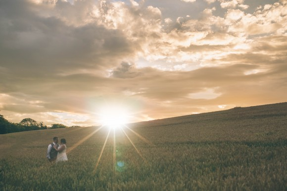 an-elegant-wedding-at-seaham-hall-c-leighton-bainbridge-photography-61