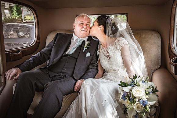 an-elegant-wedding-at-swinton-park-c-andy-sutcliffe-photography-10