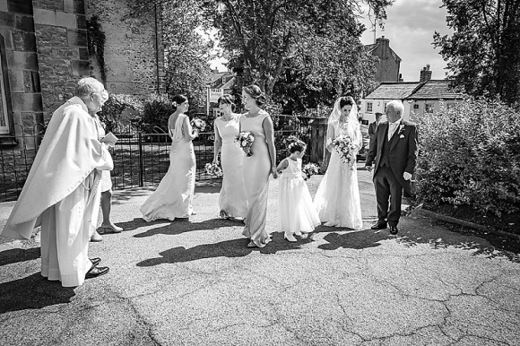 an-elegant-wedding-at-swinton-park-c-andy-sutcliffe-photography-12