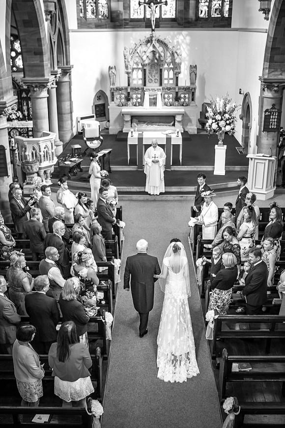 an-elegant-wedding-at-swinton-park-c-andy-sutcliffe-photography-15