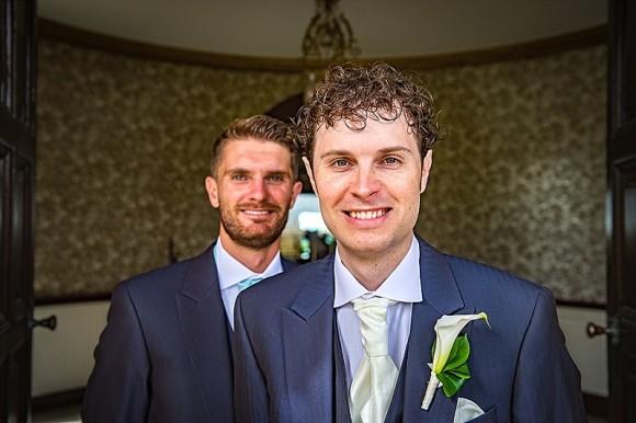 an-elegant-wedding-at-swinton-park-c-andy-sutcliffe-photography-2