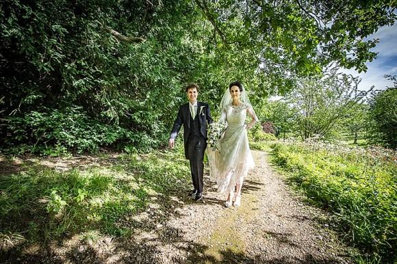 an-elegant-wedding-at-swinton-park-c-andy-sutcliffe-photography-38