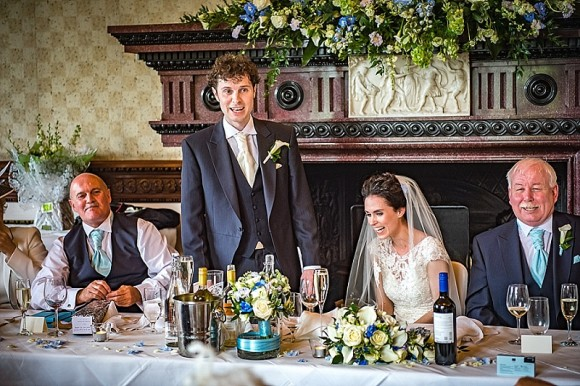 an-elegant-wedding-at-swinton-park-c-andy-sutcliffe-photography-44