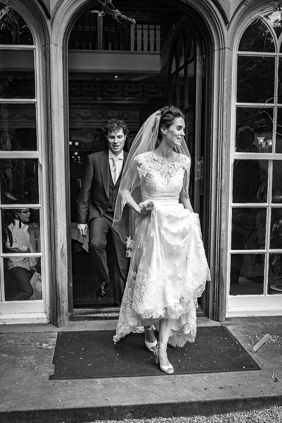 an-elegant-wedding-at-swinton-park-c-andy-sutcliffe-photography-45