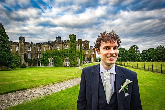 an-elegant-wedding-at-swinton-park-c-andy-sutcliffe-photography-48