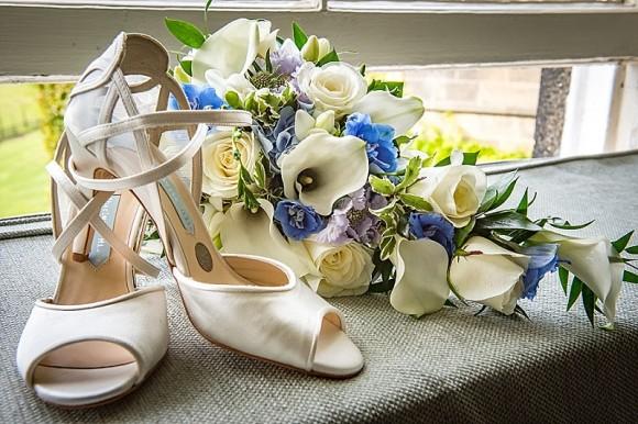 an-elegant-wedding-at-swinton-park-c-andy-sutcliffe-photography-52