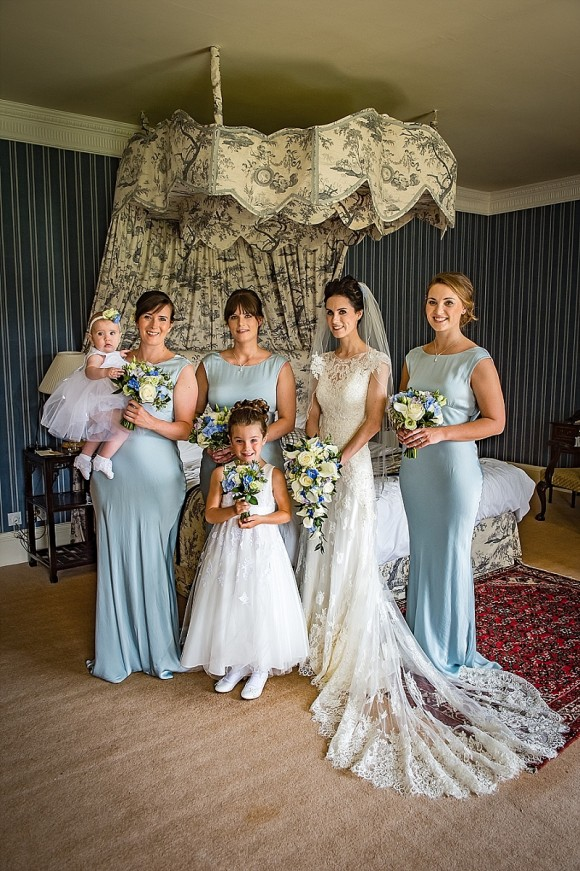 an-elegant-wedding-at-swinton-park-c-andy-sutcliffe-photography-6