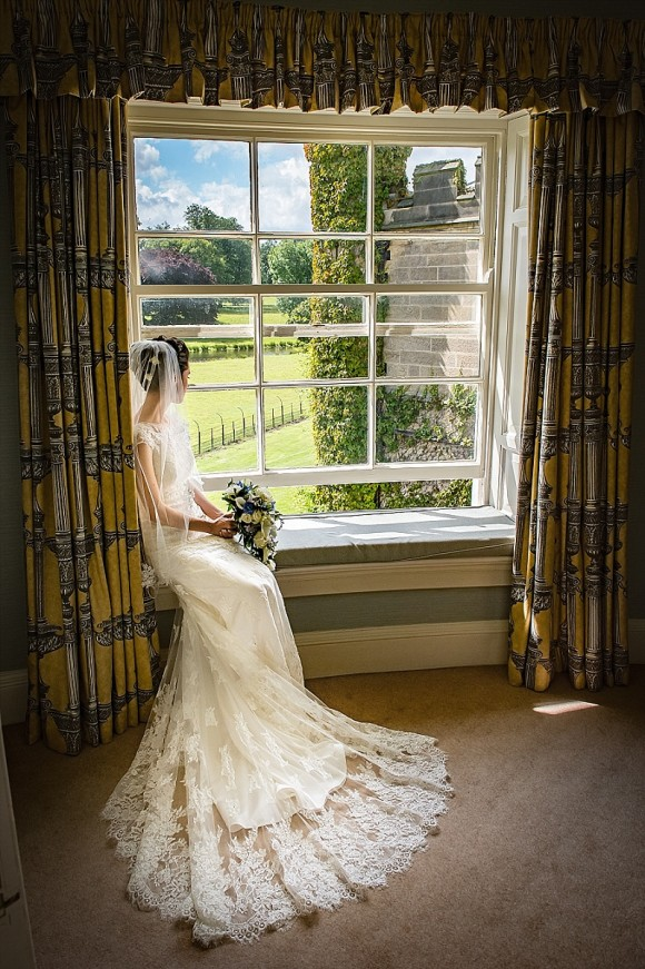 an-elegant-wedding-at-swinton-park-c-andy-sutcliffe-photography-7